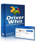 Driver Whiz