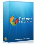 Driver Utilities  Driver Utilities
